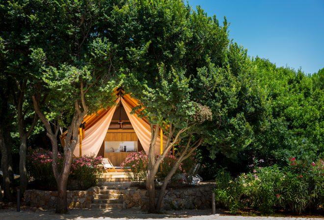 Photos_Island of Krk_Krk Premium Camping Resort_64-Krk-Premium-Camping-Resort-Glamping-Tent 1